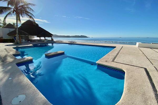 Foto de departamento en venta en boulevard costero , olas altas, manzanillo, colima, 12275780 No. 27
