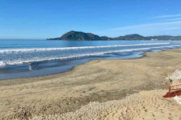 Foto de departamento en venta en boulevard costero , olas altas, manzanillo, colima, 12275780 No. 28