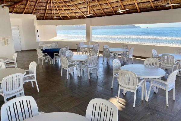 Foto de departamento en venta en boulevard costero , olas altas, manzanillo, colima, 12275780 No. 29