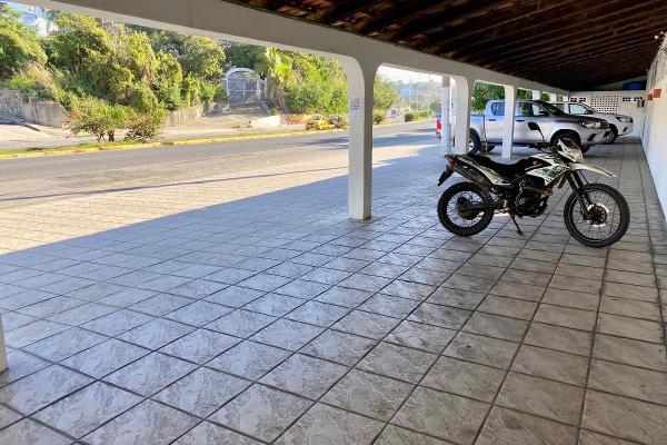 Foto de departamento en venta en boulevard costero , olas altas, manzanillo, colima, 12275780 No. 30