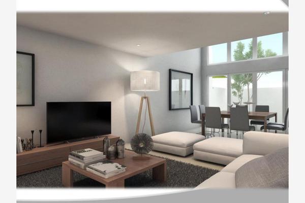 Foto de casa en venta en boulevard cuernavaca 1, san andrés cholula, san andrés cholula, puebla, 8115590 No. 02