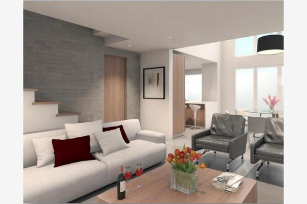 Foto de casa en venta en boulevard cuernavaca 1, san andrés cholula, san andrés cholula, puebla, 8115590 No. 04