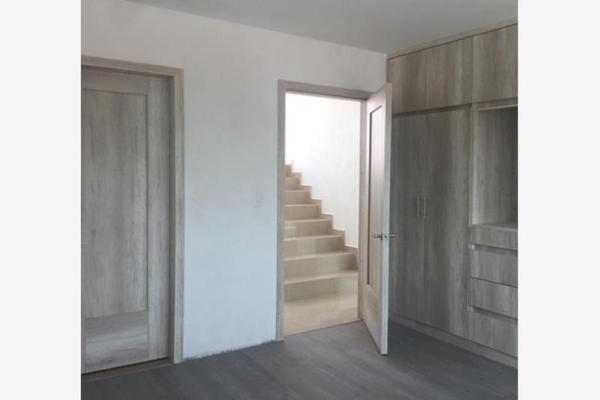 Foto de casa en venta en boulevard cuernavaca 1, san andrés cholula, san andrés cholula, puebla, 8115590 No. 06