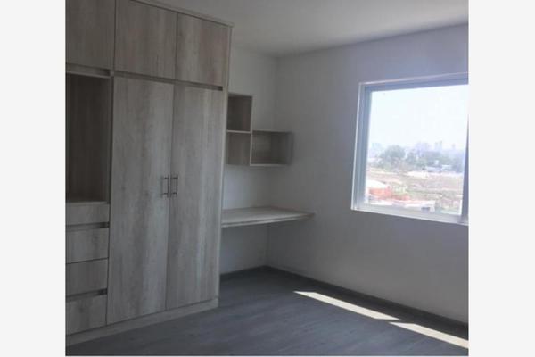 Foto de casa en venta en boulevard cuernavaca 1, san andrés cholula, san andrés cholula, puebla, 8115590 No. 07