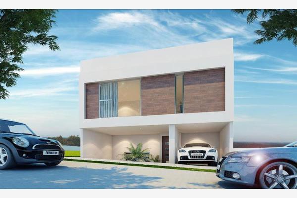 Foto de casa en venta en boulevard cuernavaca 1, san andrés cholula, san andrés cholula, puebla, 8115590 No. 08