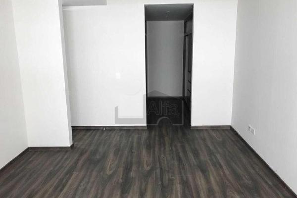 Foto de departamento en venta en boulevard cúmulo de virgo depto. 1502 piso 15 , atlixcayotl 2000, san andrés cholula, puebla, 9129177 No. 03