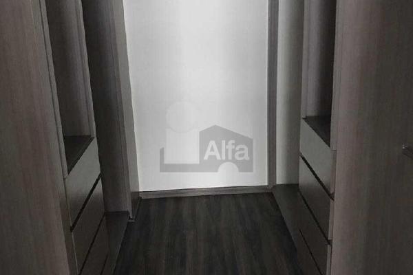 Foto de departamento en venta en boulevard cúmulo de virgo depto. 1502 piso 15 , atlixcayotl 2000, san andrés cholula, puebla, 9129177 No. 11