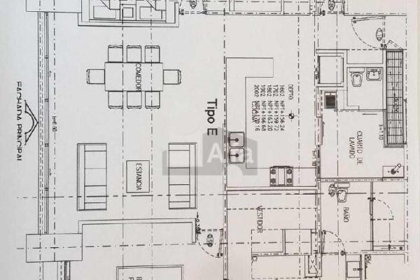 Foto de departamento en venta en boulevard cúmulo de virgo depto. 1502 piso 15 , atlixcayotl 2000, san andrés cholula, puebla, 9129177 No. 14