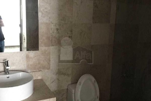 Foto de departamento en venta en boulevard cúmulo de virgo depto. 1602 piso 16 , atlixcayotl 2000, san andrés cholula, puebla, 9129153 No. 11