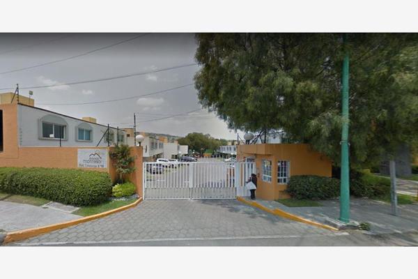 Foto de casa en venta en boulevard de calacoaya 10, calacoaya residencial, atizapán de zaragoza, méxico, 12252429 No. 01