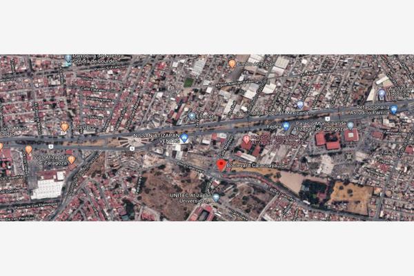 Foto de casa en venta en boulevard de calacoaya 10, calacoaya residencial, atizapán de zaragoza, méxico, 12252429 No. 04