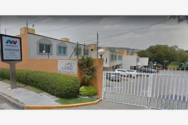 Foto de casa en venta en boulevard de calacoaya 10, calacoaya residencial, atizapán de zaragoza, méxico, 12252429 No. 05