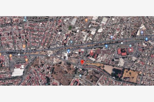 Foto de casa en venta en boulevard de calacoaya 10, el tepiolol, atizapán, méxico, 12252429 No. 04