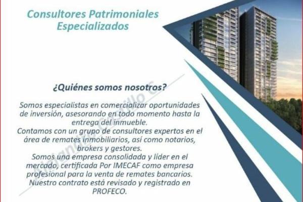 Foto de casa en venta en boulevard de calacoaya 10, el tepiolol, atizapán, méxico, 12252429 No. 06