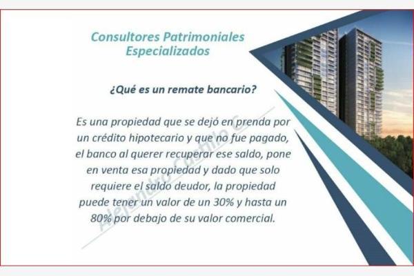 Foto de casa en venta en boulevard de calacoaya 10, el tepiolol, atizapán, méxico, 12252429 No. 07