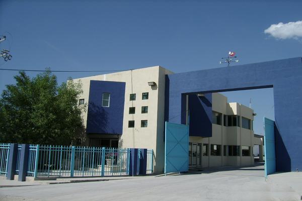 Foto de oficina en renta en boulevard de convenciones , puerta del oriente, saltillo, coahuila de zaragoza, 7279975 No. 01