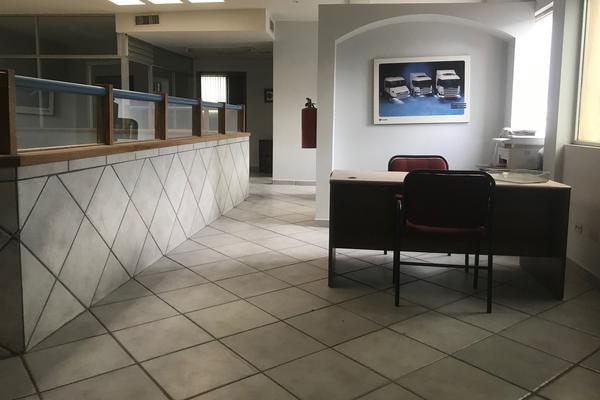 Foto de oficina en renta en boulevard de convenciones , puerta del oriente, saltillo, coahuila de zaragoza, 7279975 No. 03