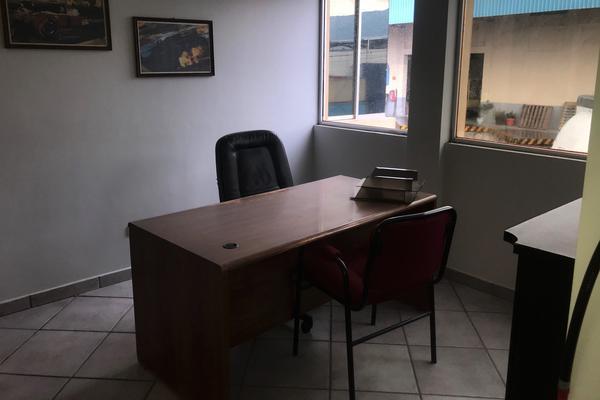 Foto de oficina en renta en boulevard de convenciones , puerta del oriente, saltillo, coahuila de zaragoza, 7279975 No. 04