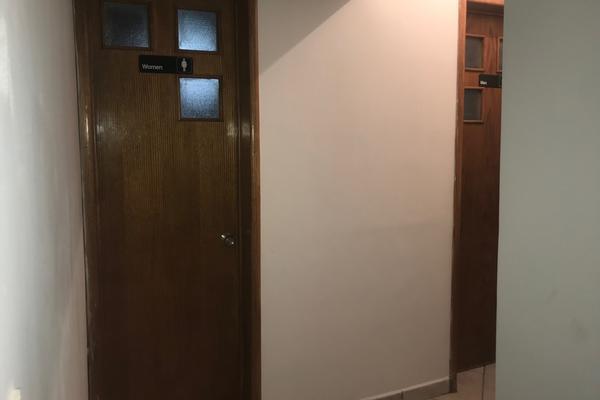 Foto de oficina en renta en boulevard de convenciones , puerta del oriente, saltillo, coahuila de zaragoza, 7279975 No. 06
