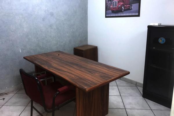 Foto de oficina en renta en boulevard de convenciones , puerta del oriente, saltillo, coahuila de zaragoza, 7279975 No. 08