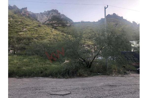 Foto de terreno habitacional en venta en boulevard de la cultura , proyecto rio sonora, hermosillo, sonora, 11439620 No. 04
