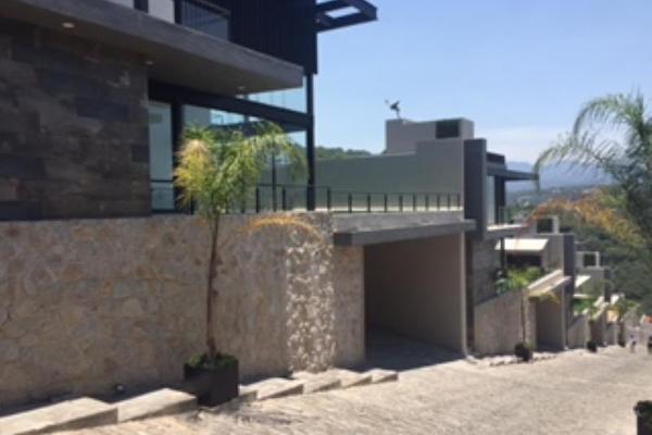 Foto de casa en venta en boulevard de la torre 100, condado de sayavedra, atizapán de zaragoza, méxico, 5287318 No. 01