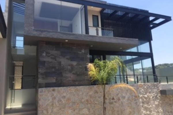 Foto de casa en venta en boulevard de la torre 100, condado de sayavedra, atizapán de zaragoza, méxico, 5287318 No. 02