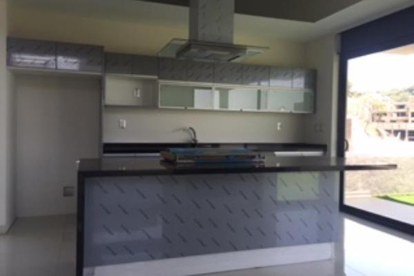 Foto de casa en venta en boulevard de la torre 100, condado de sayavedra, atizapán de zaragoza, méxico, 5287318 No. 03