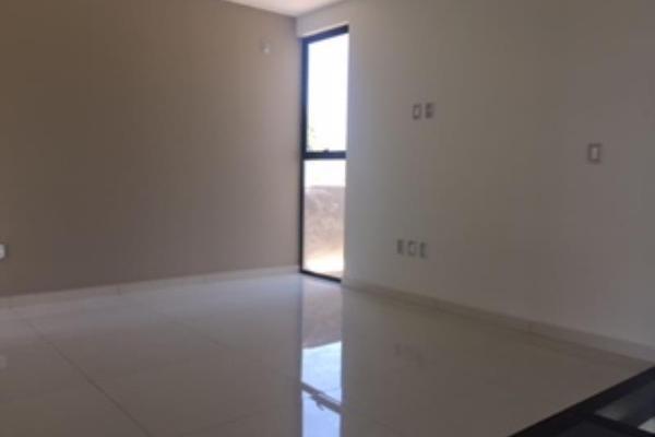 Foto de casa en venta en boulevard de la torre 100, condado de sayavedra, atizapán de zaragoza, méxico, 5287318 No. 05