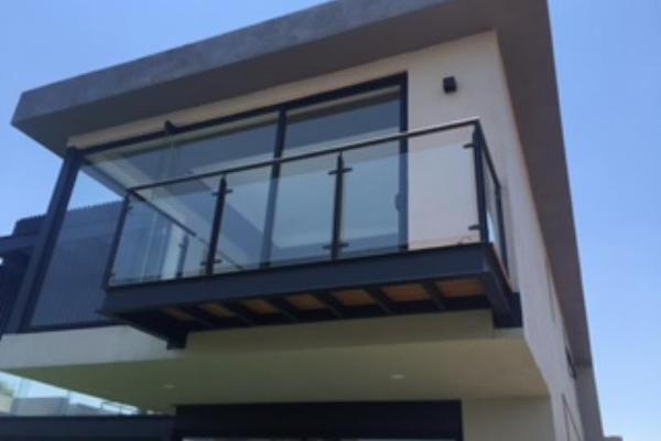 Foto de casa en venta en boulevard de la torre 100, condado de sayavedra, atizapán de zaragoza, méxico, 5287318 No. 10