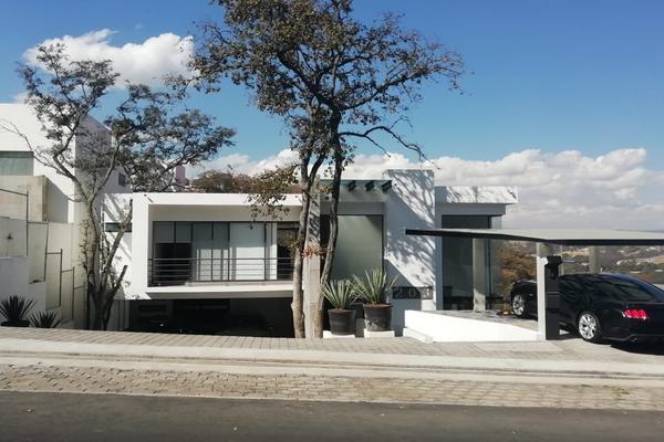 Foto de casa en venta en boulevard de la torre , condado de sayavedra, atizapán de zaragoza, méxico, 13476305 No. 01