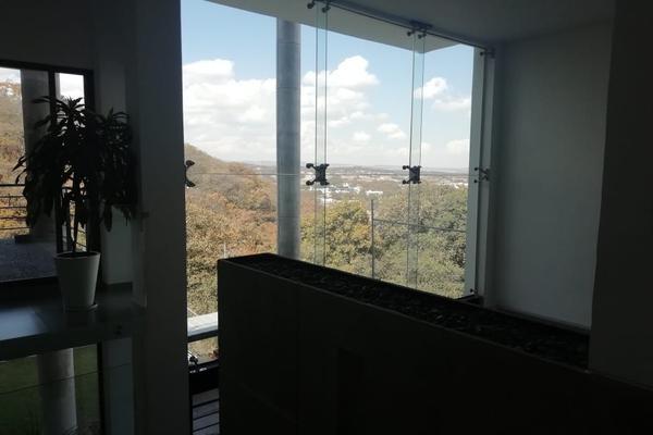 Foto de casa en venta en boulevard de la torre , condado de sayavedra, atizapán de zaragoza, méxico, 13476305 No. 19