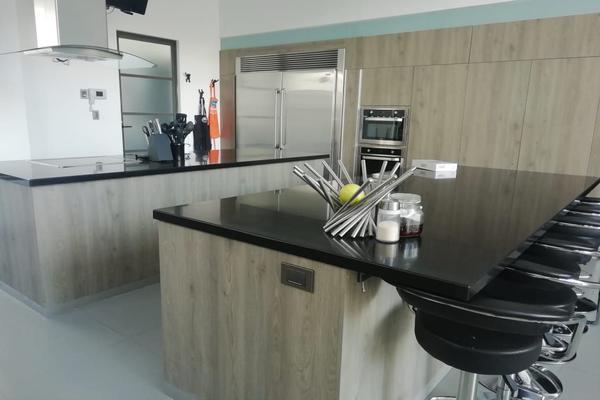 Foto de casa en venta en boulevard de la torre , condado de sayavedra, atizapán de zaragoza, méxico, 13476305 No. 25