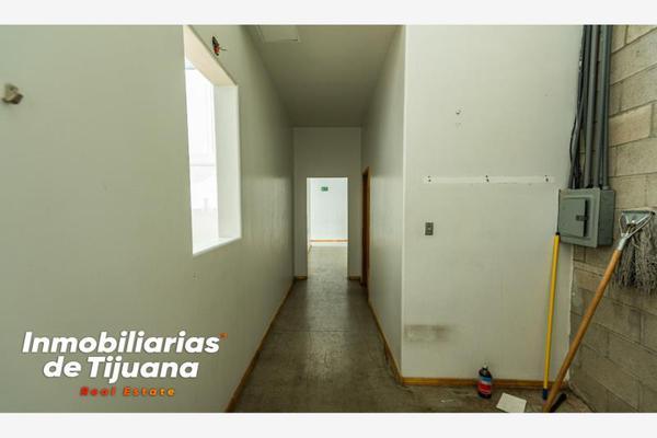 Foto de local en renta en boulevard de las americas 3565, 20 de noviembre, 22100 tijuana, b.c. 3565, 20 de noviembre, tijuana, baja california, 0 No. 08