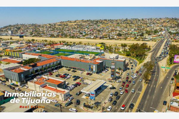 Foto de local en renta en boulevard de las americas 3565, 20 de noviembre, 22100 tijuana, b.c. 3565, 20 de noviembre, tijuana, baja california, 21089719 No. 04