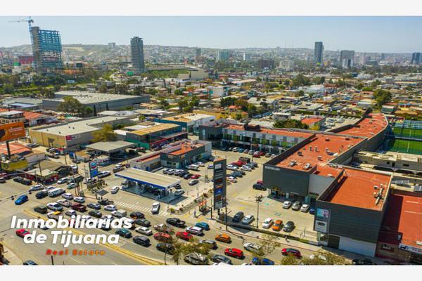 Foto de local en renta en boulevard de las americas 3565, 20 de noviembre, 22100 tijuana, b.c. 3565, 20 de noviembre, tijuana, baja california, 21089719 No. 05