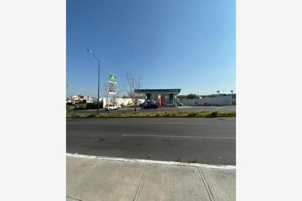 Foto de terreno comercial en venta en boulevard de las américas , andrea, corregidora, querétaro, 10173172 No. 02