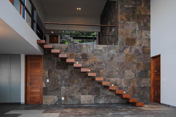 Foto de casa en venta en boulevard de las canteras , pedregal de echegaray, naucalpan de juárez, méxico, 3331281 No. 03
