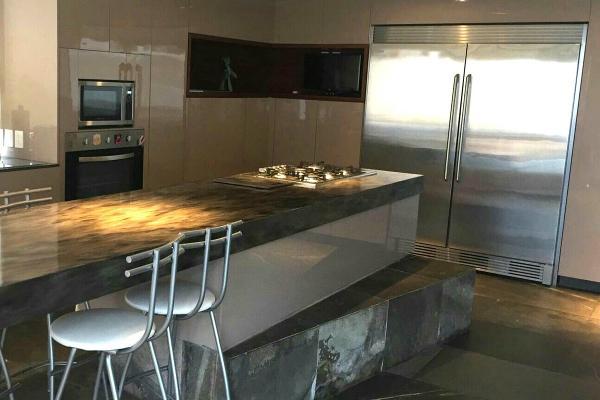 Foto de casa en venta en boulevard de las canteras , pedregal de echegaray, naucalpan de juárez, méxico, 3331281 No. 04