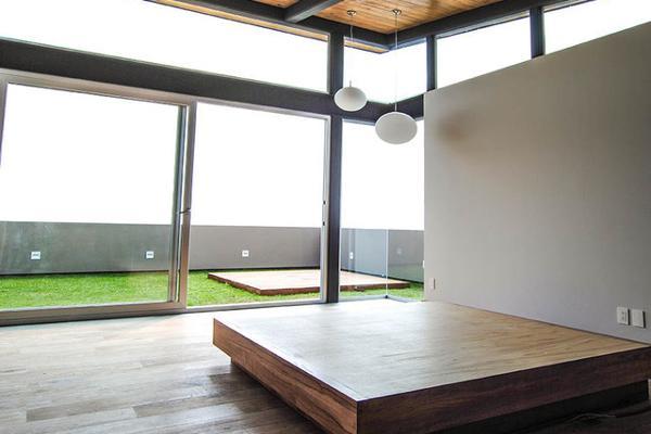 Foto de casa en venta en boulevard de las canteras , pedregal de echegaray, naucalpan de juárez, méxico, 3331281 No. 09