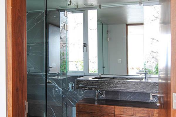 Foto de casa en venta en boulevard de las canteras , pedregal de echegaray, naucalpan de juárez, méxico, 3331281 No. 10
