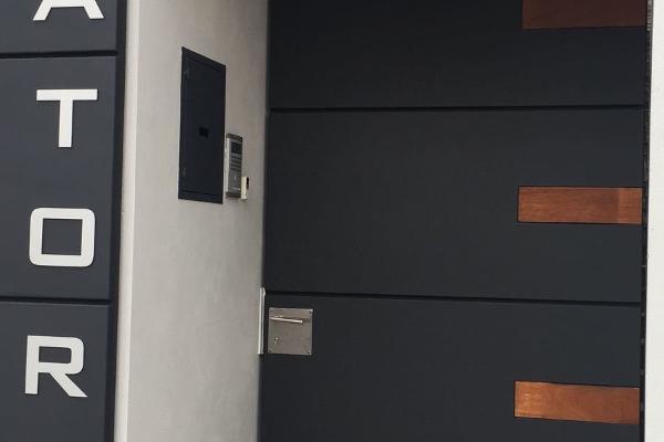 Foto de casa en venta en boulevard de las canteras , pedregal de echegaray, naucalpan de juárez, méxico, 3331281 No. 11