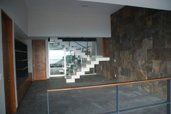 Foto de casa en venta en boulevard de las canteras , pedregal de echegaray, naucalpan de juárez, méxico, 3331281 No. 13