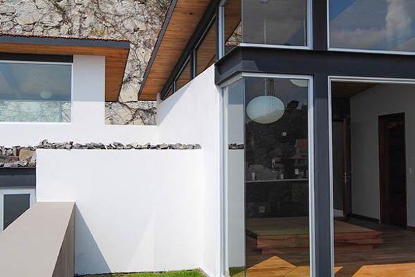 Foto de casa en venta en boulevard de las canteras , pedregal de echegaray, naucalpan de juárez, méxico, 3331281 No. 16