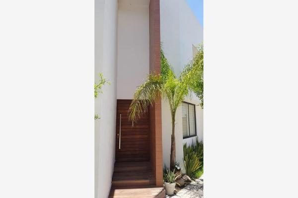 Foto de casa en venta en boulevard de las cascadas 55, san andrés cholula, san andrés cholula, puebla, 8851163 No. 05