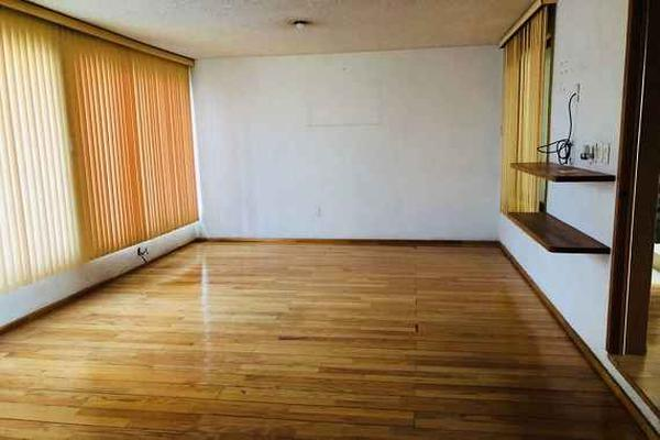Foto de casa en venta en boulevard de las misiones 124, ciudad satélite, naucalpan de juárez, méxico, 7224746 No. 05