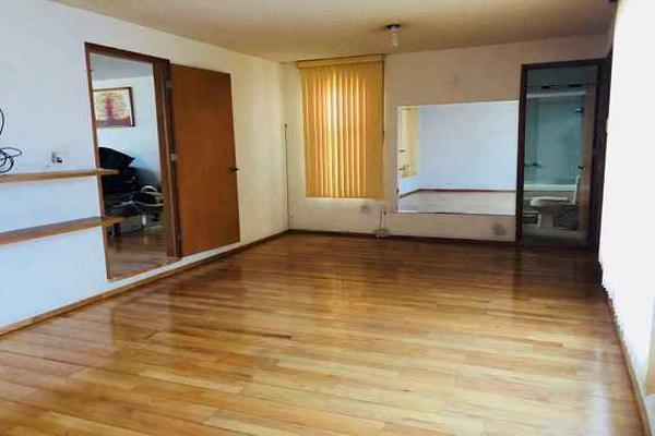 Foto de casa en venta en boulevard de las misiones 124, ciudad satélite, naucalpan de juárez, méxico, 7224746 No. 06