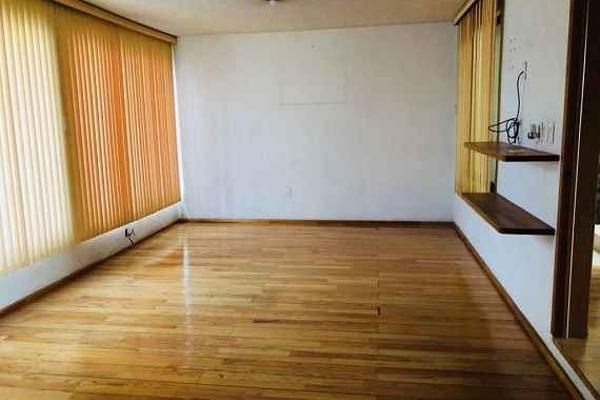 Foto de casa en venta en boulevard de las misiones 134, ciudad satélite, naucalpan de juárez, méxico, 7224746 No. 05