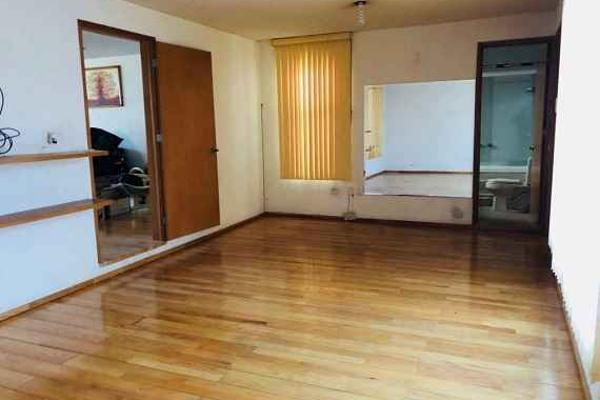 Foto de casa en venta en boulevard de las misiones 134, ciudad satélite, naucalpan de juárez, méxico, 7224746 No. 06
