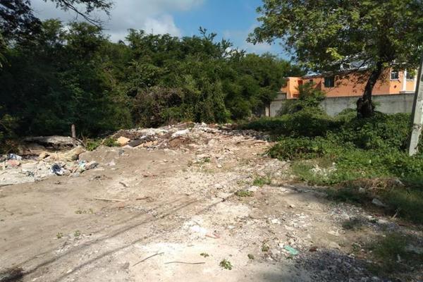 Foto de terreno habitacional en venta en boulevard de las naciones 0, la princesa, acapulco de juárez, guerrero, 10237011 No. 03